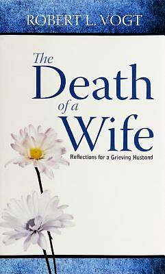 Picture of The Death of a Wife