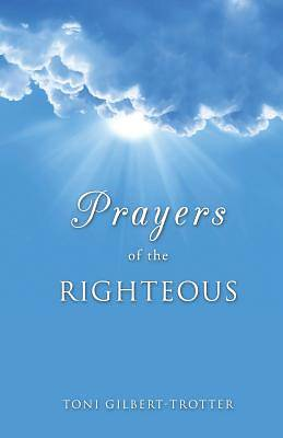 Picture of Prayers of the Righteous