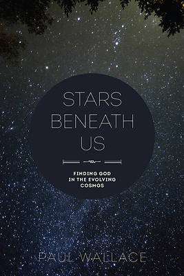 Stars Beneath Us