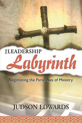 The Leadership Labyrinth