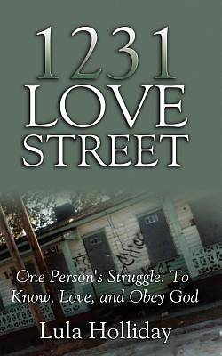 Picture of 1231 Love Street