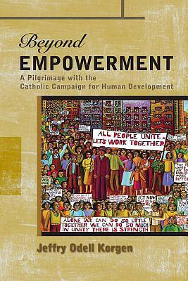 Picture of Beyond Empowerment
