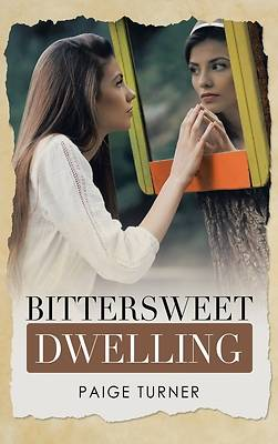 Picture of Bittersweet Dwelling