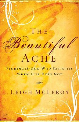 Picture of The Beautiful Ache