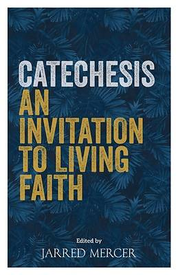 Picture of Catechesis
