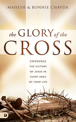 Picture of The Glory of the Cross