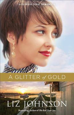 Picture of A Glitter of Gold