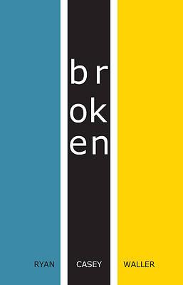 Picture of Broken