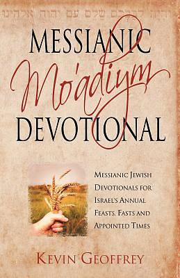 Messianic Moadiym Devotional