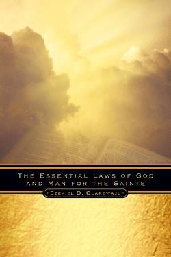 Picture of The Essential Laws of God and Man for the Saints
