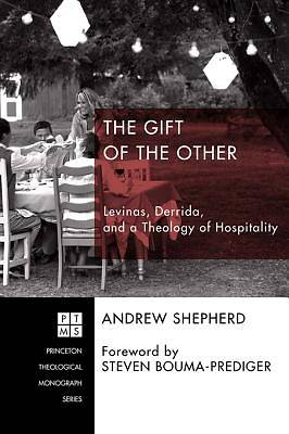 The Gift of the Other [ePub Ebook]