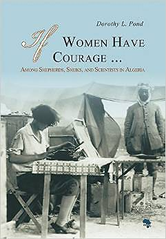 Picture of If Women Have Courage