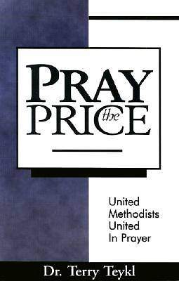 Pray the Price