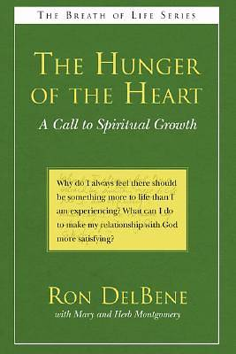 The Hunger of the Heart