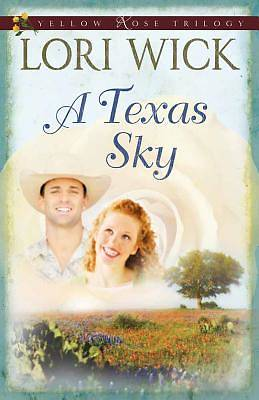 A Texas Sky [ePub Ebook]