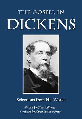 Picture of The Gospel in Dickens