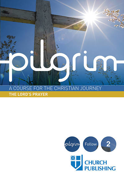 Pilgrim The Lords Prayer [e-Book]