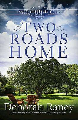 Picture of Two Roads Home