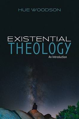 Picture of Existential Theology