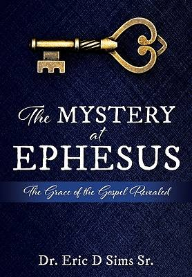 Picture of The Mystery at Ephesus