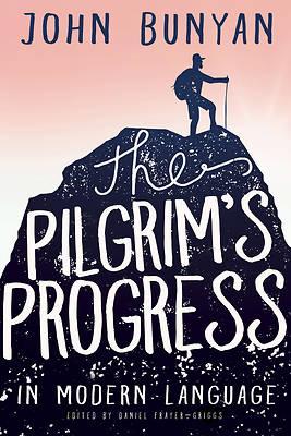 Picture of The Pilgrim's Progress in Modern Language