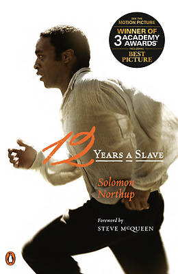 Picture of 12 Years a Slave