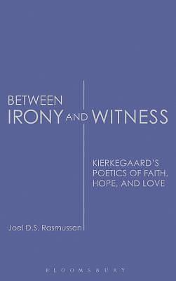 Between Irony and Witness