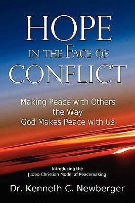Hope in the Face of Conflict
