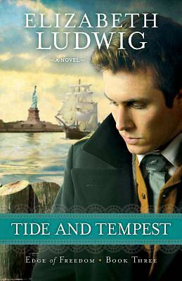Picture of Tide and Tempest