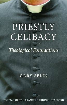 Picture of Priestly Celibacy