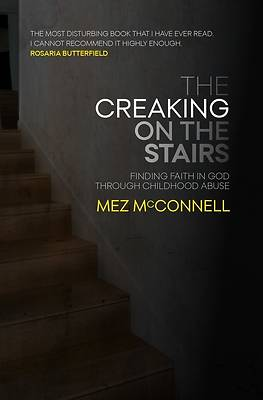 Picture of The Creaking on the Stairs