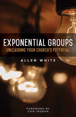 Picture of Exponential Groups