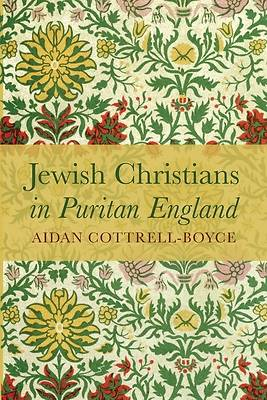 Picture of Jewish Christians in Puritan England
