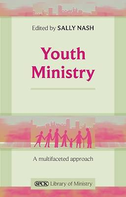 Youth Ministry [ePub Ebook]
