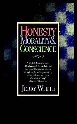 Honesty Morality & Conscience