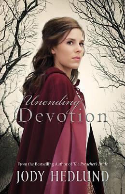 Picture of Unending Devotion - eBook [ePub]