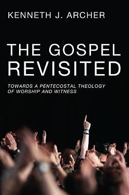 Picture of The Gospel Revisited