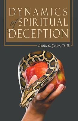 Dynamics of Spiritual Deception