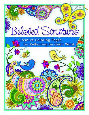 Beloved Scriptures