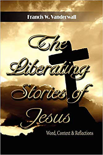 Picture of The Liberating Stories of Jesus
