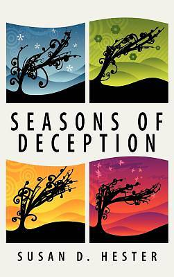 Picture of Seasons of Deception