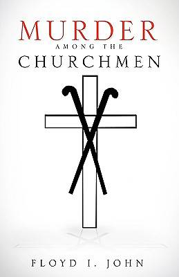Murder Among the Churchmen