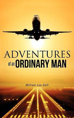 Picture of Adventures of an Ordinary Man