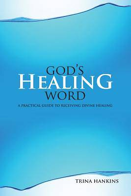Picture of God's Healing Word