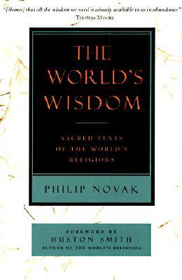Picture of The World's Wisdom