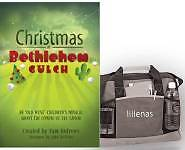 Christmas at Bethlehem Gulch   Accompaniment CD