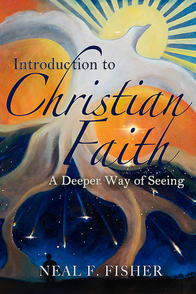 Picture of Introduction to Christian Faith