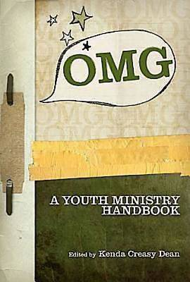 OMG - eBook [ePub]