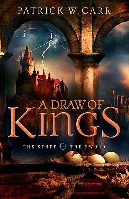 Picture of A Draw of Kings [ePub Ebook]