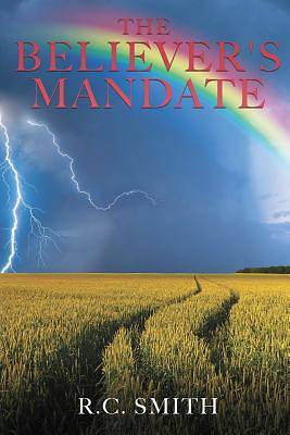 Picture of The Believer's Mandate